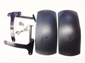 TrailMaster 110 XRX Front Fender Kit