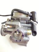 Challenger 150X UTV Carburetor