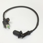 TrailMaster Challenger 150X UTV Ignition Coil