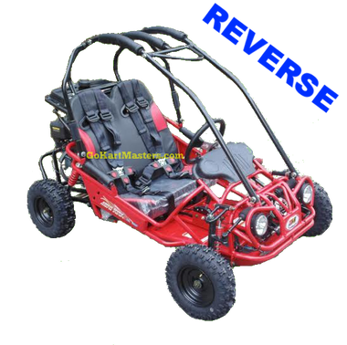 TrailMaster_Mini_XRX R_ _Red_ _Reverse__19001.1471312928.380.500?c=2 go karts for sale trailmaster mini xrx r reverse  at sewacar.co
