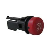 TrailMaster Mid XRX-R & Blazer 200R Engine Stop Button