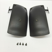 TrailMaster Mid XRX-R Rear Fender Kit