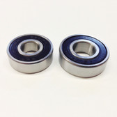 TrailMaster Mid XRX-R Front Wheel Bearing Kit