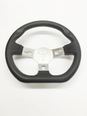 TrailMaster Mini XRX-R Steering Wheel