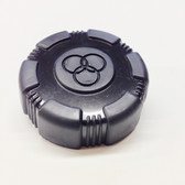 TrailMaster Mini XRX-R Fuel/Gas Cap