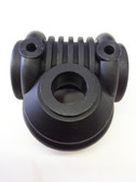 TrailMaster Mini XRX-R Steering Joint