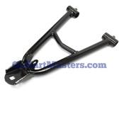 TrailMaster 150 XRS & 150 XRX Lower A-Arm Suspension
