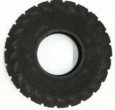 TrailMaster 150 XRX & 150 XRS Front Tire