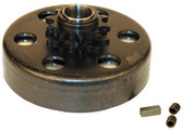 TrailMaster Mini XRS & Mini XRX Centrifugal Clutch