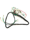 TrailMaster 150 XRX Auxiliary Wiring Harness