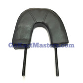 TrailMaster Mid XRX Headrest