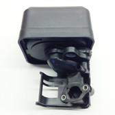TrailMaster Mini XRS, Mini XRX & Mini XRX-R Air Filter Assembly