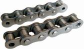 TrailMaster Challenger 150 Drive Chain
