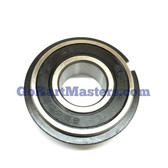 Go Kart  Wheel Bearing - Carter Brothers, Manco, KenBar