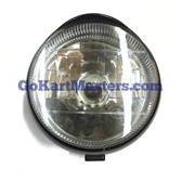 TrailMaster 300 XRX Headlight