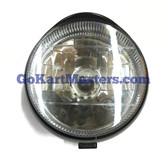 TrailMaster 300 XRX Headlight