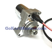 TrailMaster 110 XRX Starter Motor