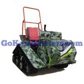 TrailMaster Super Traxx 200