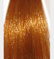 E8-75 Light Copper Gold Blonde