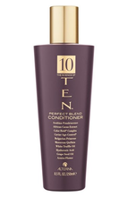 TEN Perfect Blend Conditioner 8.5oz