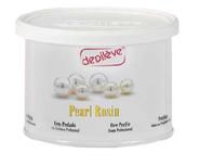 Pearl Rosin 14oz