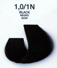 JKS 1N Black