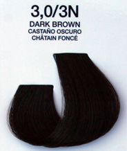 JKS 3N Dark Brown