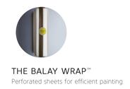 Sunlights LONG The Balay Wrap