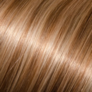 """20"""" Clip In Straight Color #12/600 Weight 160g"""