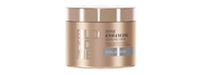 BLONDME Tone Enhancing Blonding Mask Cool Blondes 8.7oz