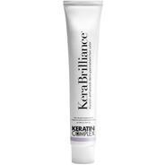 Kerabrilliance Demi Cream 4.0/4N Medium Neutral Brown