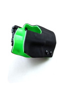 Action Sports Holster