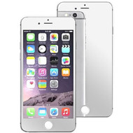 Mirror Tempered Glass Screen Protector for iPhone 6 Plus / 6S Plus