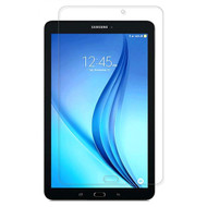 Crystal Clear Screen Protector for Samsung Galaxy Tab E 9.6