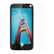 *SALE* HD Premium 2.5D Round Edge Tempered Glass Screen Protector for Coolpad Defiant