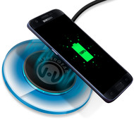 HyperGear UFO Wireless Charger Qi Inductive Charging Pad