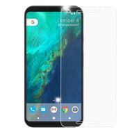 *SALE* HD Premium 2.5D Round Edge Tempered Glass Screen Protector for Google Pixel 2