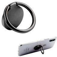 Smart Loop Universal Smartphone Holder & Stand - Black