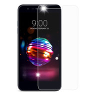 *SALE* HD Premium 2.5D Round Edge Tempered Glass Screen Protector for LG K30