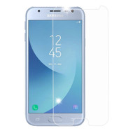 *SALE* HD Premium 2.5D Round Edge Tempered Glass Screen Protector for Samsung Galaxy J3 (2018)