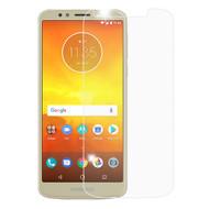 *SALE* HD Premium 2.5D Round Edge Tempered Glass Screen Protector for Motorola Moto E5 Play / E5 Cruise