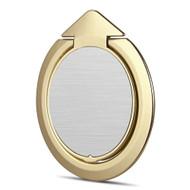 Smart Loop Universal Smartphone Holder & Stand - Mars Gold