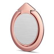 Smart Loop Universal Smartphone Holder & Stand - Mars Rose Gold