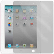 *Daily Deal* Anti-Glare Clear Screen Protector for iPad 2, iPad 3 and iPad 4th Generation