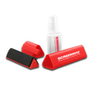 ScreenWhiz All-In-One Screen Cleaning Kit