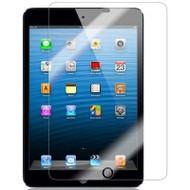 *SALE* Crystal Clear Screen Protector for iPad Mini
