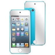 Mirror Reflect Screen Protector for iPod Touch 5th / 6th Generation