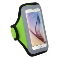 *DAILY DEAL* All Sport Neoprene Armband - Green