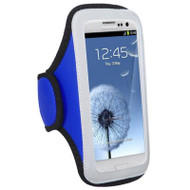 *DAILY DEAL* All Sport Neoprene Armband - Blue