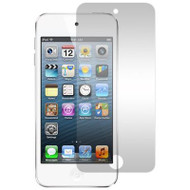 Anti-Glare Clear Screen Protector for iPod Touch 5th / 6th Generation (Twin Pack)